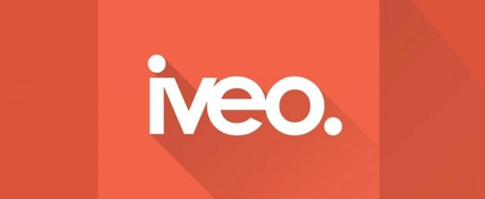 View Information about iveo