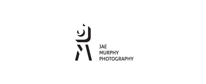 Go To Jae Murphy Photography
