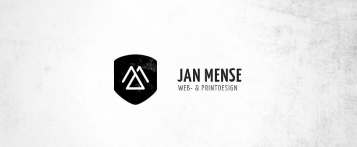 View Information about Jan Mense Logo