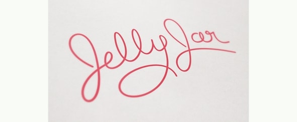 View Information about Jelly Jar