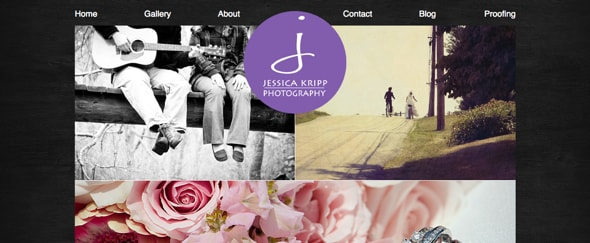 Go To Jessica Kripp Photography