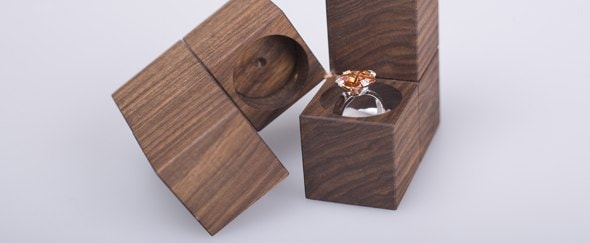 Go To Jewellery Packaging