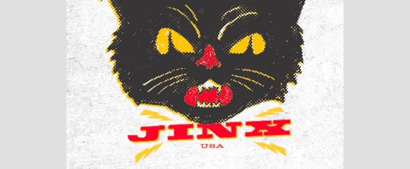 View Information about Jinx