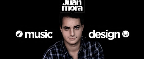 View Information about Juan Mora