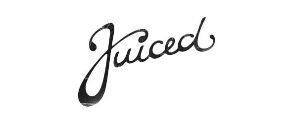View Information about Juiced