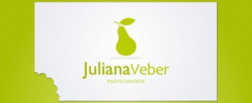 View Information about Juliana Veber