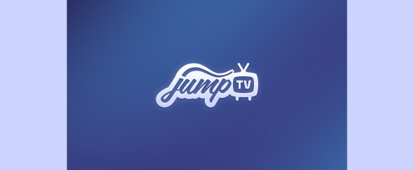 View Information about Jump Logo