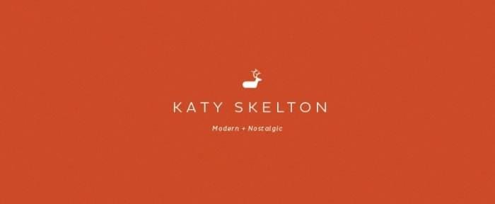 View Information about Katy Skelton