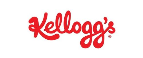 View Information about Kellogg Redesign
