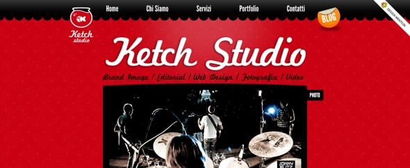 Go To Ketch Studio