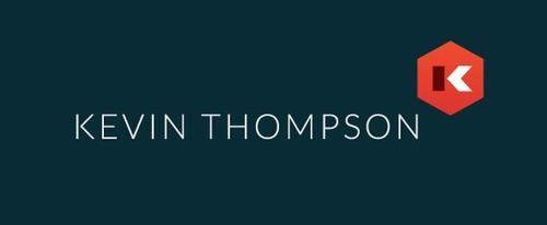 View Information about Kevin Thompson