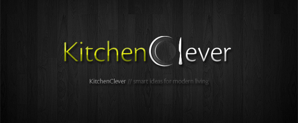 View Information about KitchenClever