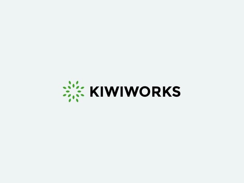 Go To Kiwiworks