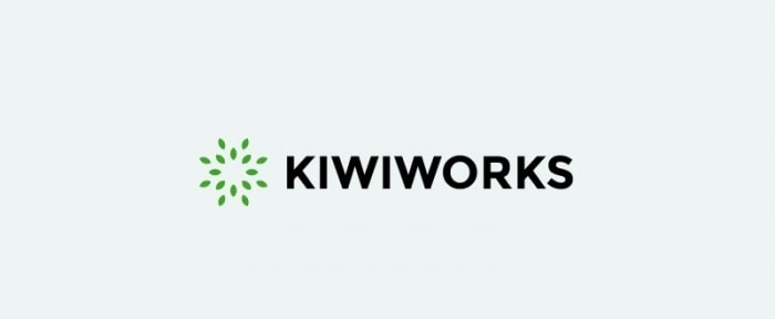 View Information about Kiwiworks