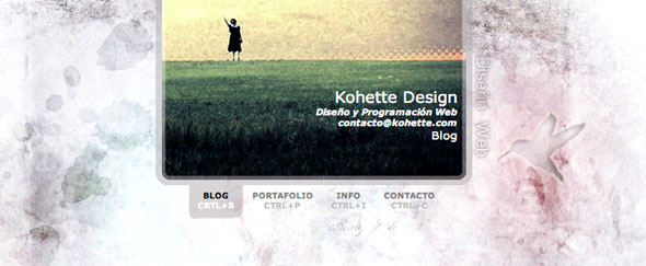 View Information about Kohette