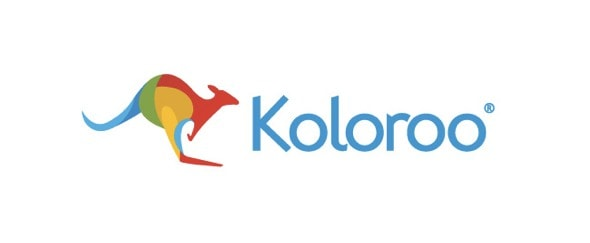 View Information about Koloroo