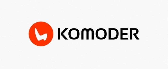 View Information about Komoder