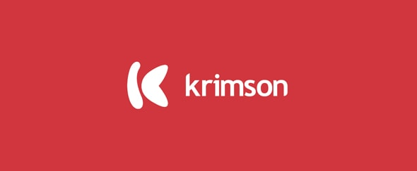 View Information about Krimson