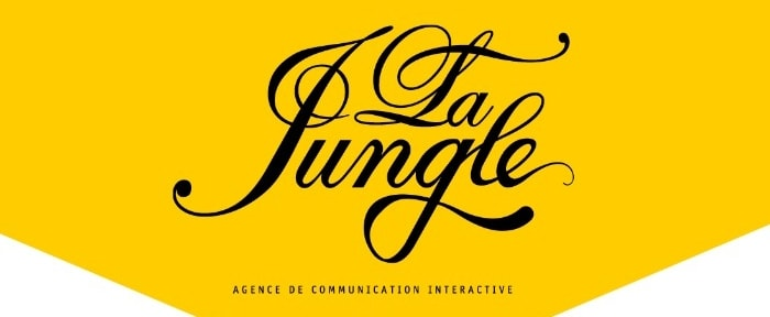 View Information about La Jungle Design