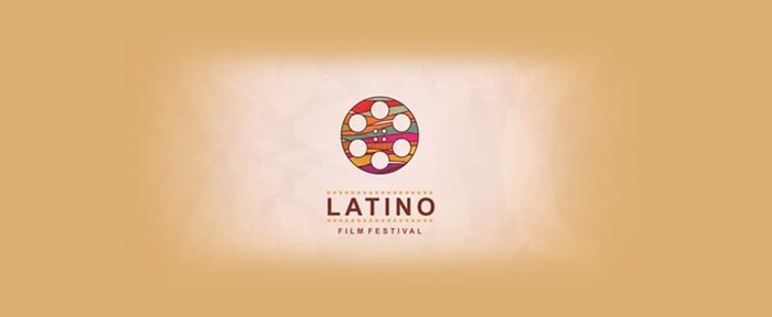 View Information about Latino Film Festival