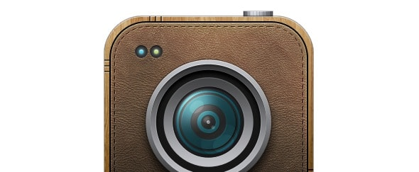View Information about Leather Camera