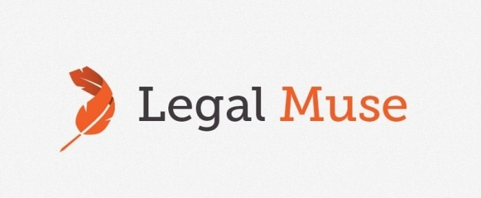 View Information about Legal Muse