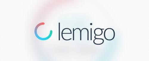 View Information about Lemigo HR