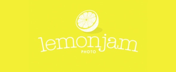 View Information about Lemonjam