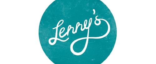 View Information about Lenny\'s