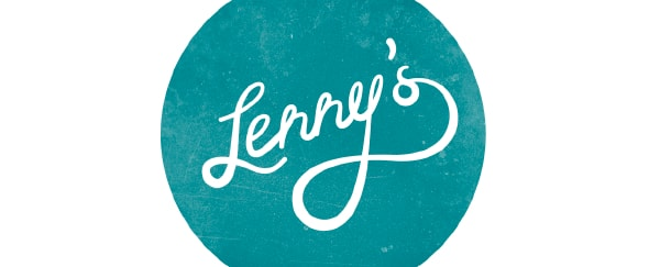Go To Lenny\'s