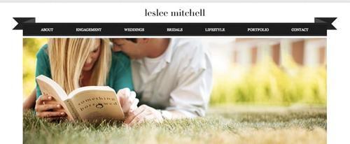 View Information about Leslee Mitchell