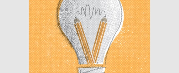 View Information about Lightbulb