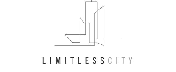 View Information about Limitless