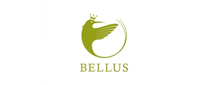 View Information about Bellus