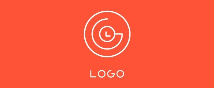 View Information about Logo of Logo