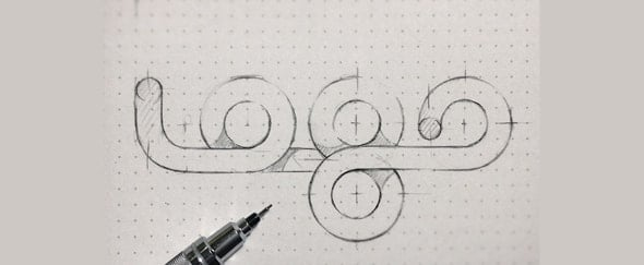 View Information about Logo Sketch
