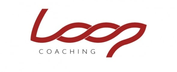 Go To Loop Coaching