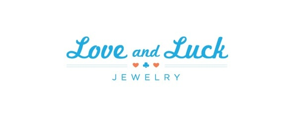 View Information about Love and Luck