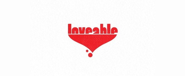 View Information about Loveable