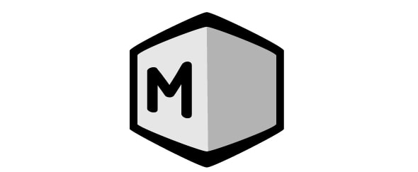 View Information about M Box