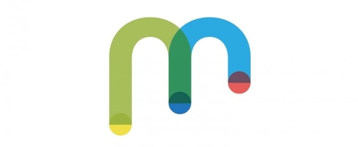 View Information about M Branding Mark