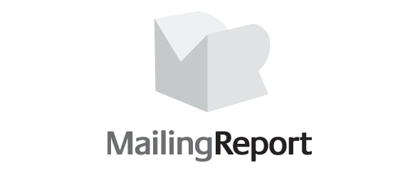 View Information about Mailing Report