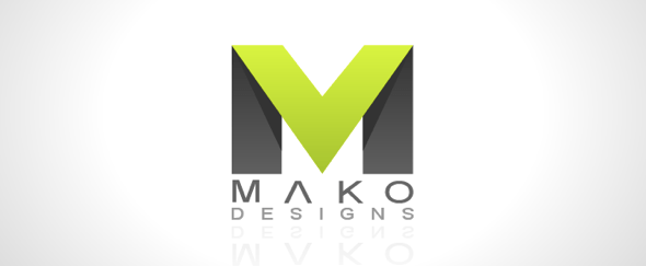 View Information about Mako