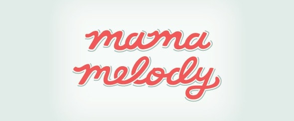 View Information about mama melody