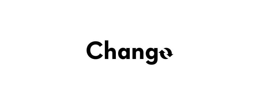 Go To Managing Change