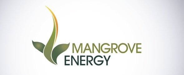 View Information about Mangrove Energy