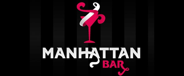 View Information about Manhattan Bar