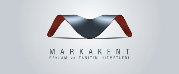 View Information about Markakent