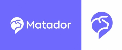 View Information about Matador