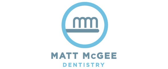View Information about Matt McGee